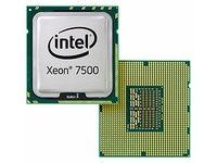 2342A - 2 x 8-Core Intel Xeon X7550, 2.00 GHz, 130W, for Sun... cena od 0,00 €