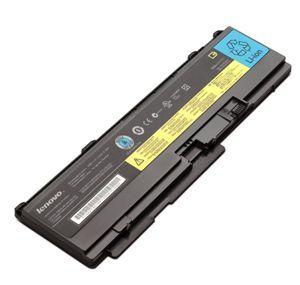 LENOVO ThinkPad T400s Series 6 článková baterie