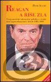 Centrum pro studium demokracie a kultury (CDK) Reagan a říše zla cena od 0,00 €