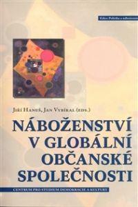 Centrum pro studium demokracie a kultury (CDK) Náboženství v globální občanské společnosti cena od 0,00 €