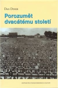 Centrum pro studium demokracie a kultury (CDK) Porozumět 20. století cena od 0,00 €