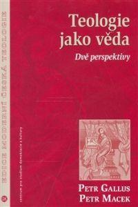Centrum pro studium demokracie a kultury (CDK) Teologie jako věda cena od 0,00 €