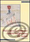 Centrum pro studium demokracie a kultury (CDK) Malý slovník osobností českého katolicismu 20. století s antologií textů cena od 0,00 €