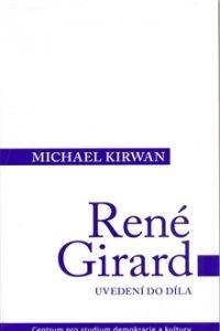 Centrum pro studium demokracie a kultury (CDK) René Girard. cena od 0,00 €