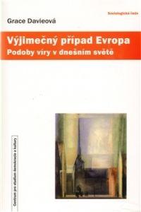 Centrum pro studium demokracie a kultury (CDK) Výjimečný případ Evropa cena od 0,00 €