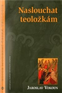 Centrum pro studium demokracie a kultury (CDK) Naslouchat teoložkám cena od 0,00 €