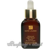 Estee Lauder Advanced Night Repair Protective Recovery Complex 30ml cena od 0,00 €