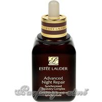 Estee Lauder Advanced Night Repair Synchronized Recover Complex Oml cena od 0,00 €