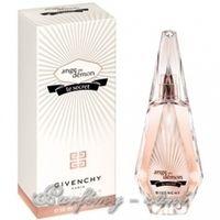 Givenchy Ange ou Demon Le Secret 100ml cena od 0,00 €