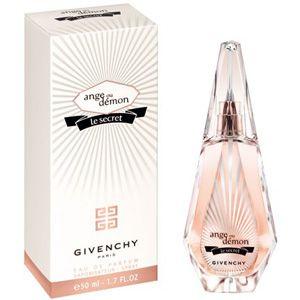 Givenchy Ange ou Démon Le Secret 30 ml cena od 0,00 €