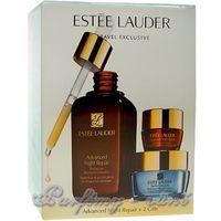 Estee Lauder Advanced Night Repair 7ml cena od 0,00 €