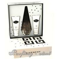Givenchy Ange ou Demon 75ml cena od 0,00 €