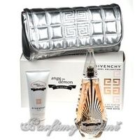 Givenchy Ange ou Demon Le Secret 75ml cena od 0,00 €