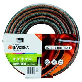 Gardena 8599-20