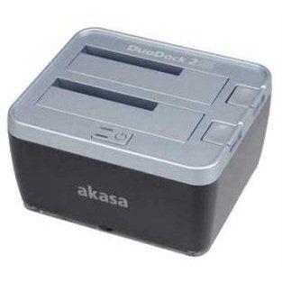 AKASA AK-DK02-EU