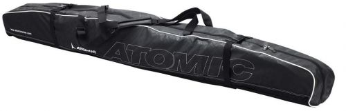 ATOMIC Pure Skibag 1 pair 185cm cena od 0,00 €