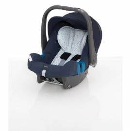 RÖMER ROMER BABY-SAFE+ 2 DEEP BLUE cena od 0,00 €
