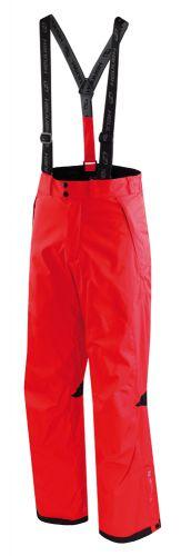 Hannah Zefir 6000 Fiery red XXL