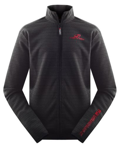 Hannah Unlimited Anthracite XXL