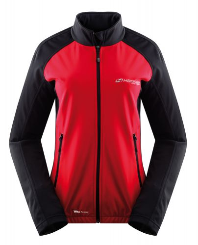 Hannah Neance Red/anthracite 38