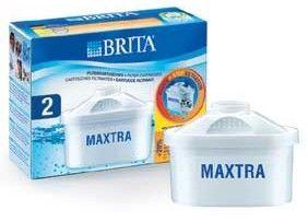 Brita Maxtra patrony (2 ks)