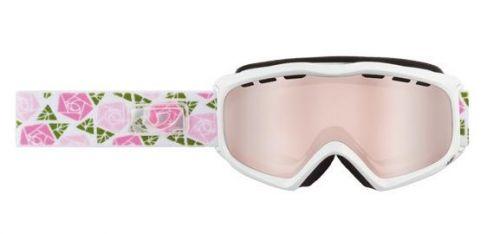 Giro Signal Gloss White /Roses/Rose Silver 30 cena od 0,00 €