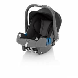 RÖMER ROMER BABY-SAFE+SHR2 - FELIX cena od 0,00 €
