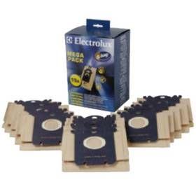 Electrolux E200 M (Classic s-bag) 15 ks