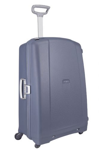 SAMSONITE Aeris Comfort Spinner 75 cm