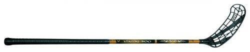 Tempish Viking 500 100cm pravá