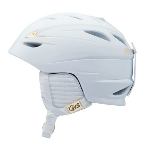 Giro Grove White M 55,5-59cm cena od 0,00 €