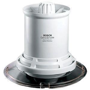 Bosch Mlynček na obilie MUZ 7 GM2 cena od 0,00 €
