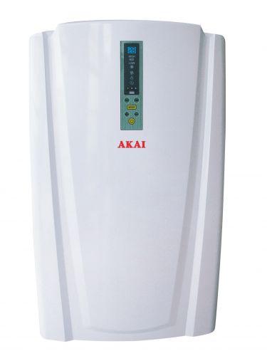 Akai AC-AP09CRC2