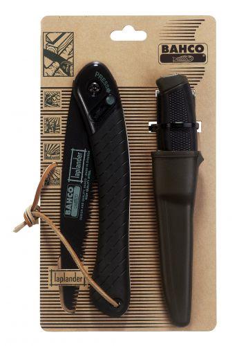 BAHCO LAP-KNIFE