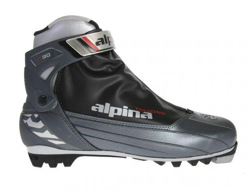 Alpina T 30 44