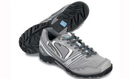 Scott Trail Lady silver 41 cena od 0,00 €