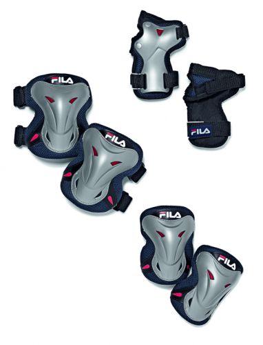 FILA Fitness Pad Set L
