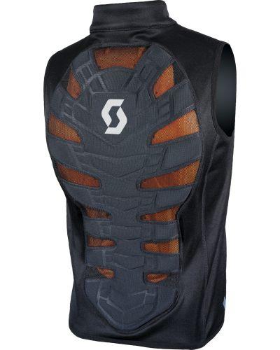 Scott Vest Protector Soft-CR M/L (170-185 cm) cena od 0,00 €