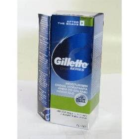 Gillette Gel po holení pro citlivou pokožku cena od 0,00 €