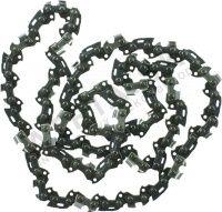 Narex náhradní řetěz - 35cm k EPR 35 - 24, EPR 35-20