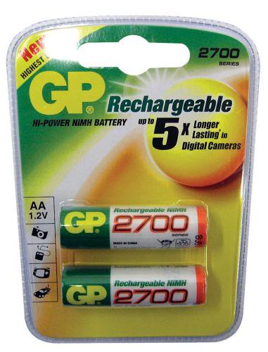 GP CR2032 5ks