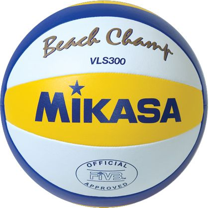 Mikasa VLS300 cena od 49,96 €