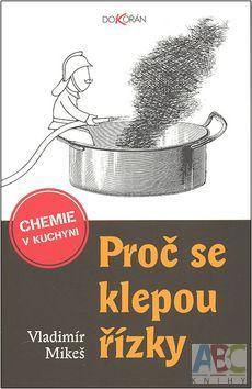 Hill´s Pet Nutrition Hills Canine Adult Light 1kg cena od 5,99 €