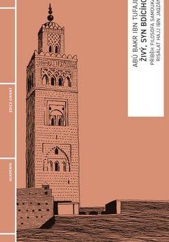 Academia Živý, syn bdícího (Ibn Tufajl) cena od 0,00 €