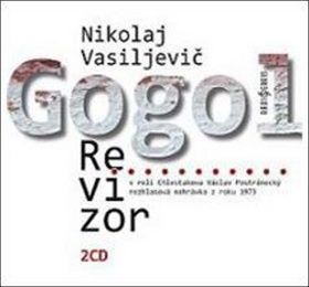 RADIOSERVIS Revizor