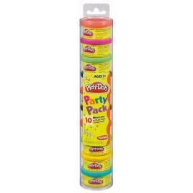 Hasbro Play-Doh PD - party balení