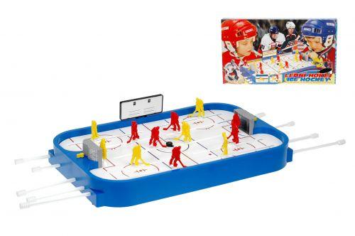 OEM výrobce Hokej hra