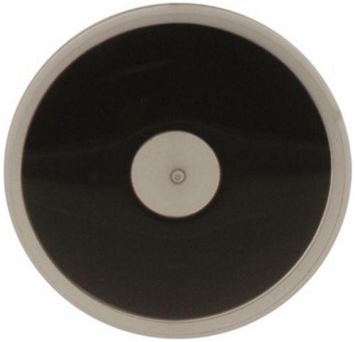 CELLY disk - základna pro přísavné držáky cena od 0,00 €