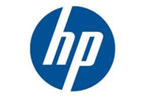HP 750W CS HE Power Supply