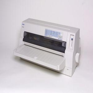 Epson C11C396085